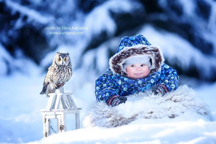 animal-children-photography-elena-karneeva-332__880
