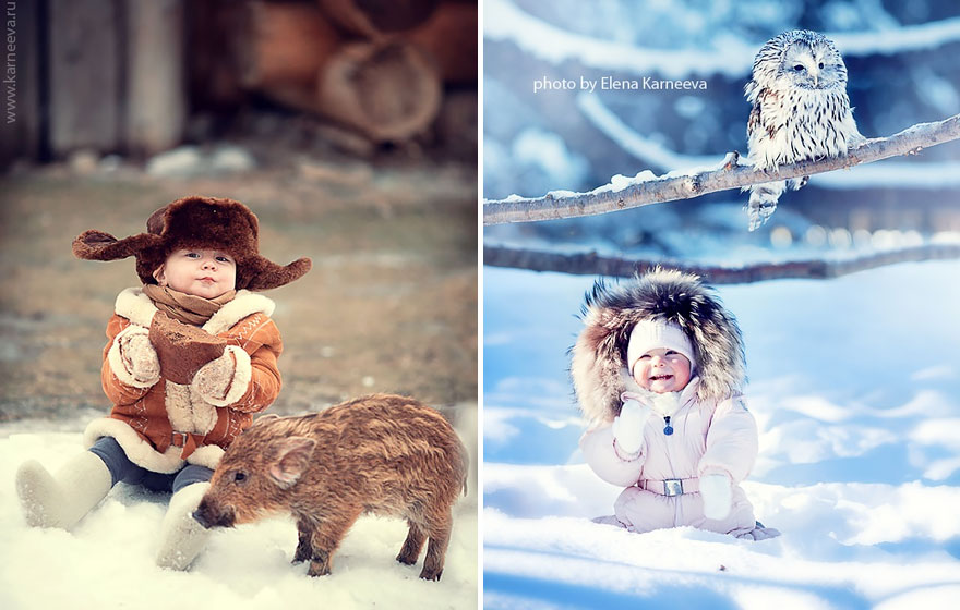 animal-children-photography-elena-karneeva-72__880