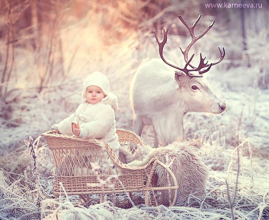 animal-children-photography-elena-karneeva-92__880