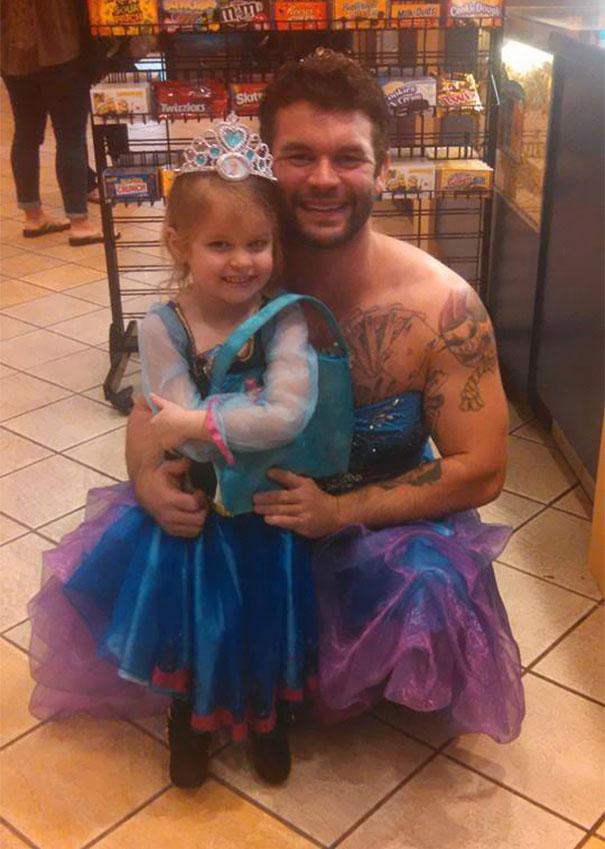 cinderella-movie-man-puts-on-princess-dress-izzy-jesse-nagy-1