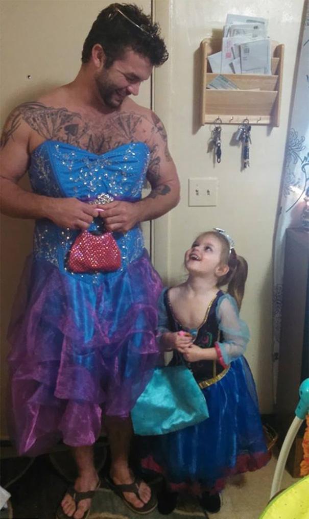 cinderella-movie-man-puts-on-princess-dress-izzy-jesse-nagy-3