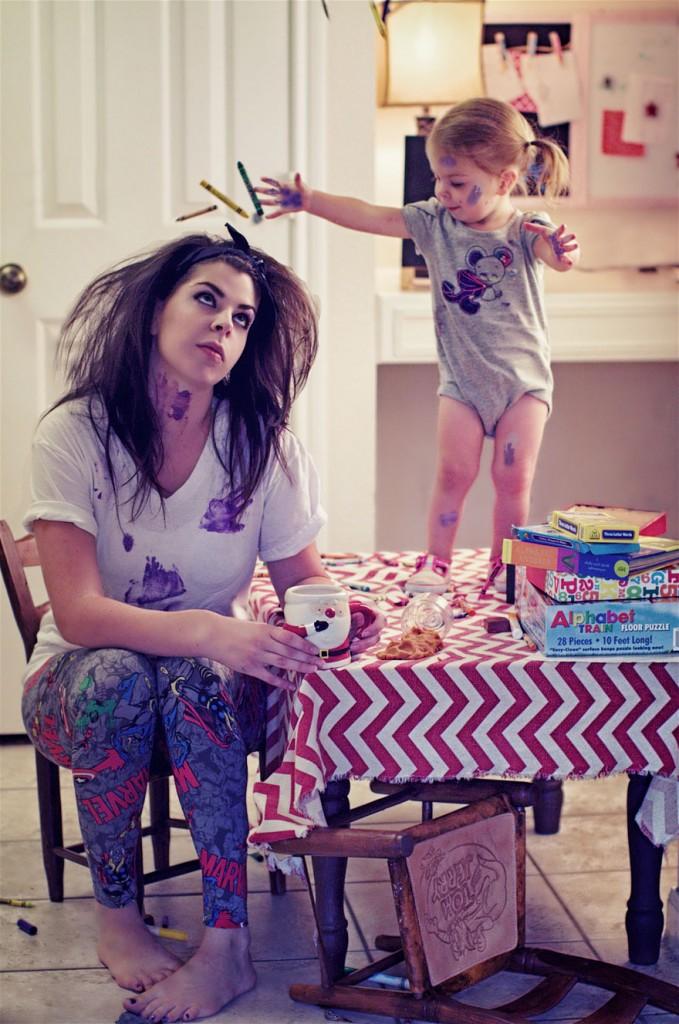 funny-family-photos-anna-angenend-1