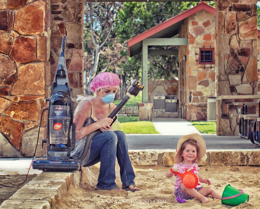 funny-family-photos-anna-angenend-2