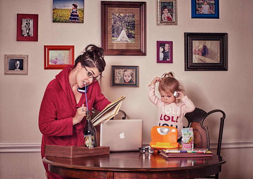 funny-family-photos-anna-angenend-6