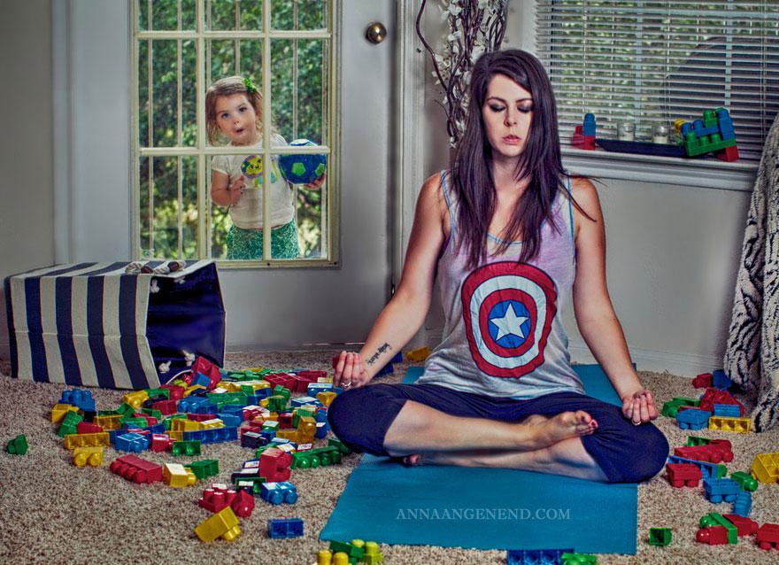 funny-family-photos-anna-angenend-8