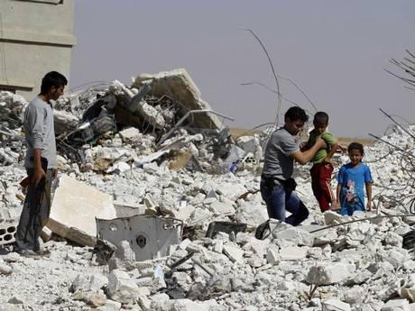 08_RUBBLE-syria