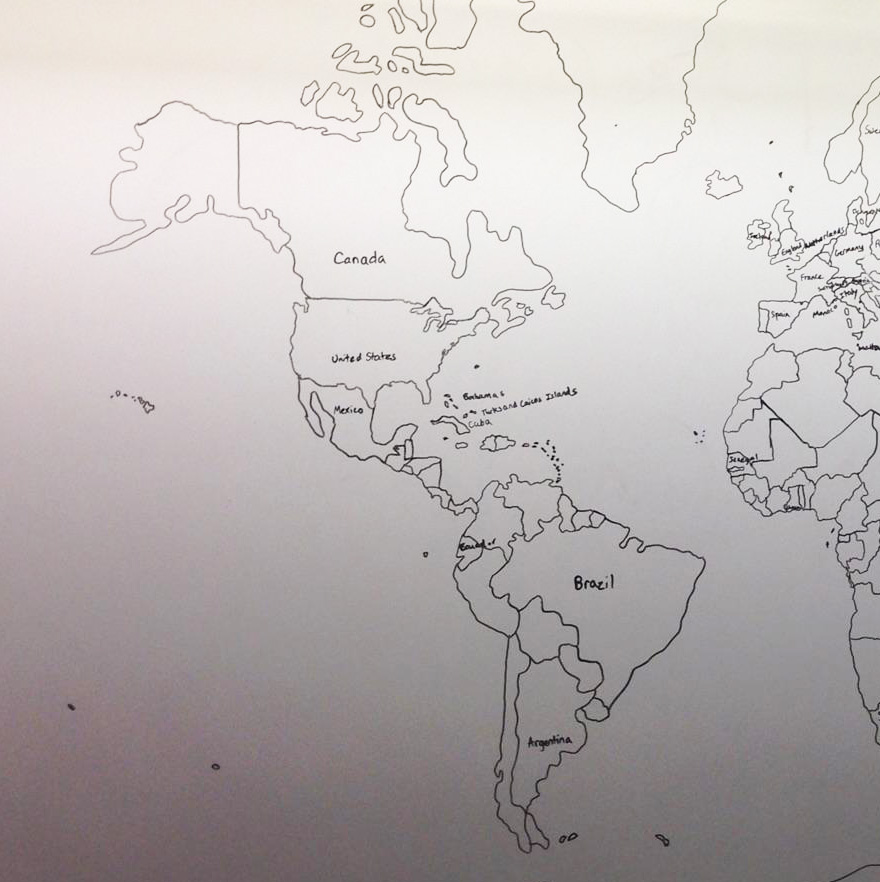 11-year-old-buy-with-autism-world-map-drawn-by-hand-3