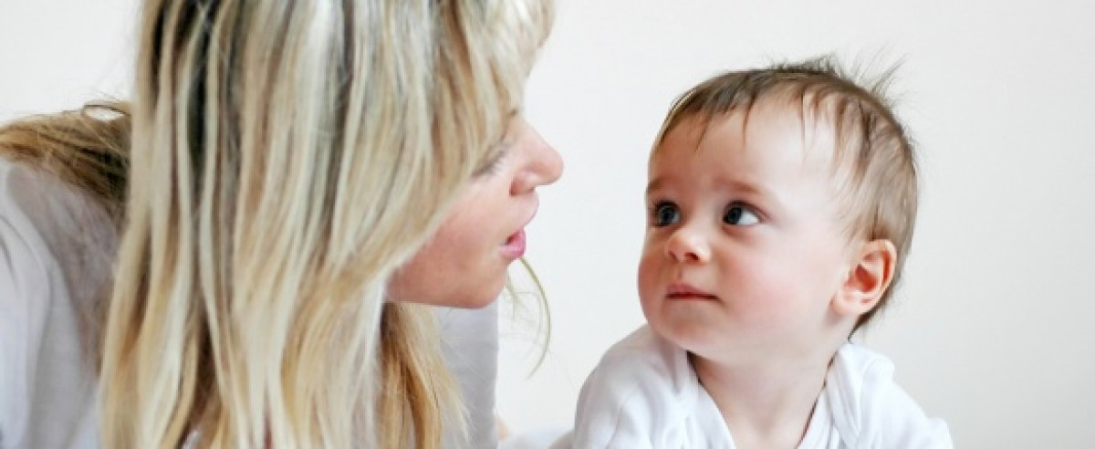 Απολυταρχικοί, συναισθητικοί ή υποχωρητικοί γονείς;