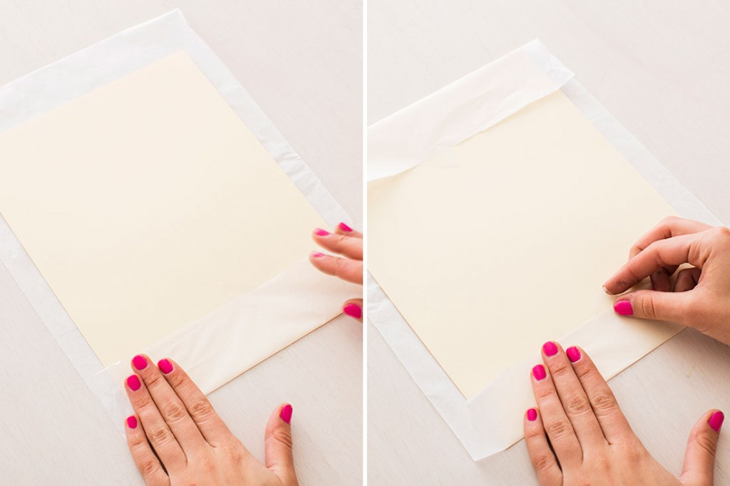 Tissue-paper-Candles-002
