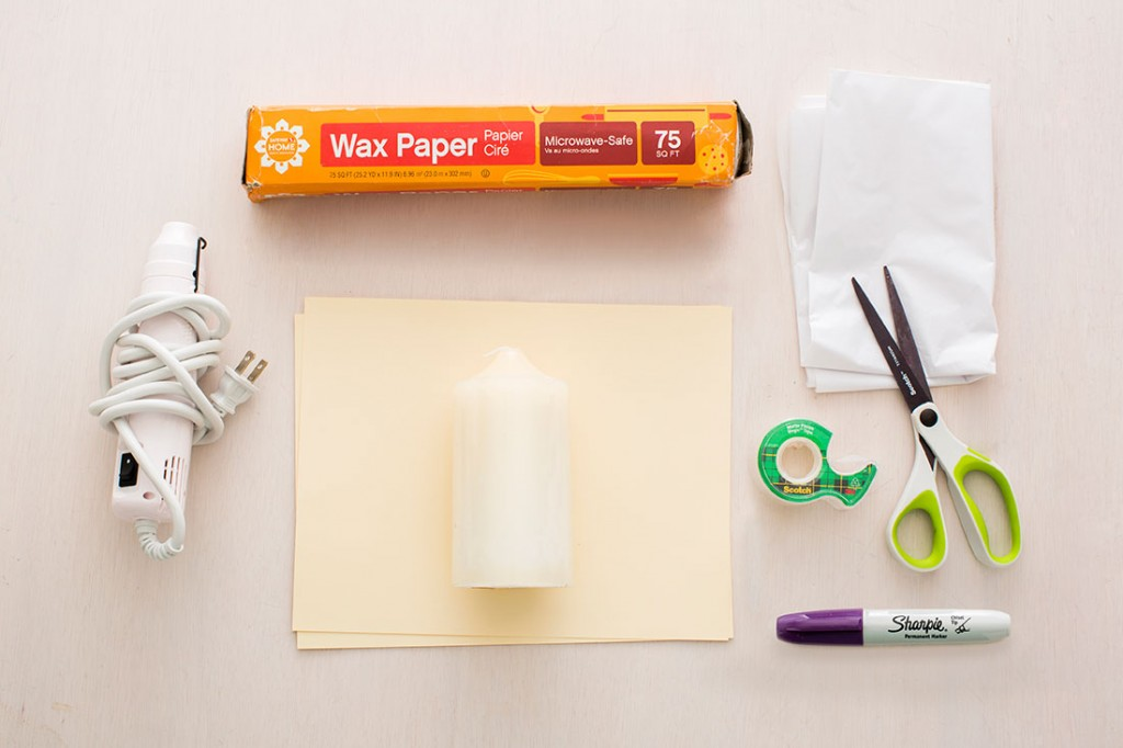 Tissue_Paper_Candles_001