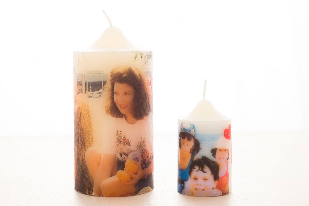 Tissue_Paper_Candles_013