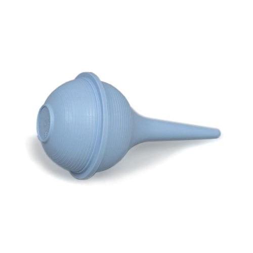 enhanced-buzz-19966-1429748944-5