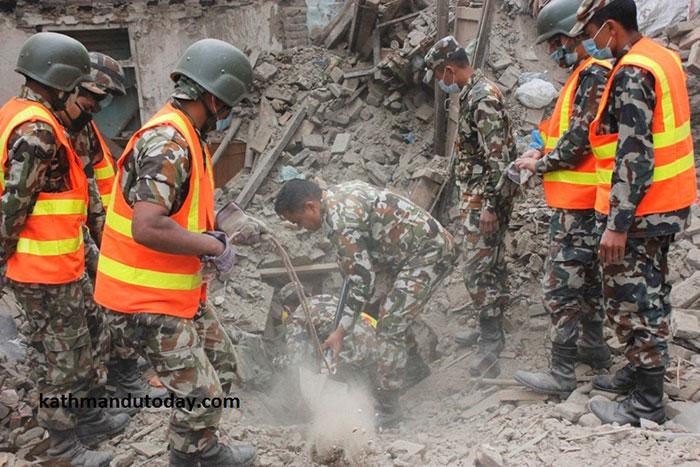 four-month-baby-rescued-earthquake-kathmandu-nepal-3