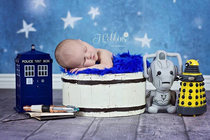 geeky-newborn-baby-photography-15__880