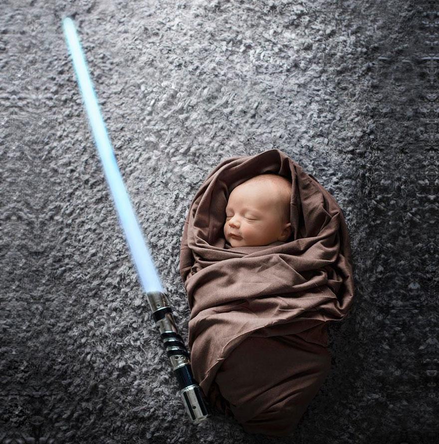 geeky-newborn-baby-photography-17__880