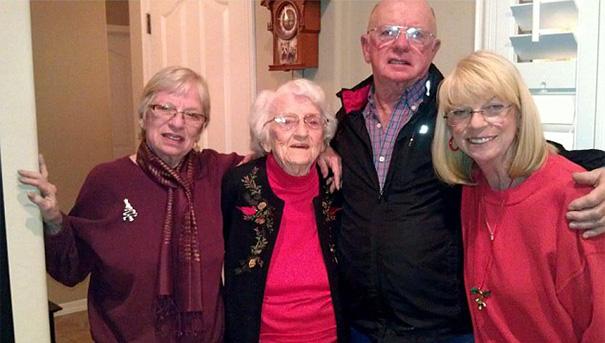 newborn-baby-girl-meets-grandma-101-year-difference-rosa-camfield-2