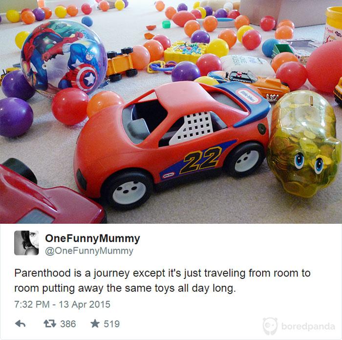 parenting-is-tweets-funny-children-122__700