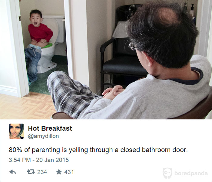 parenting-is-tweets-funny-children-142__700