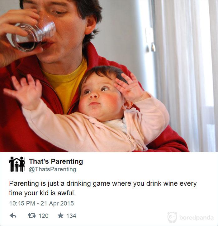 parenting-is-tweets-funny-children-162__700