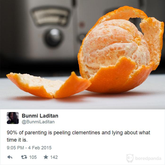 parenting-is-tweets-funny-children-16__700
