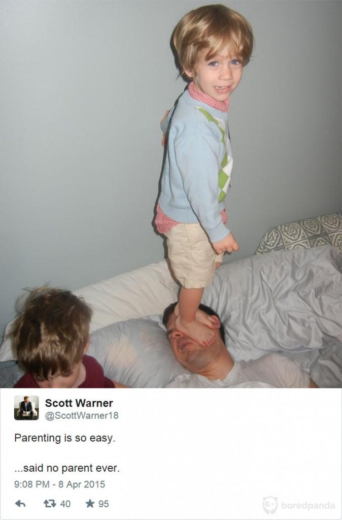 parenting-is-tweets-funny-children-19__700