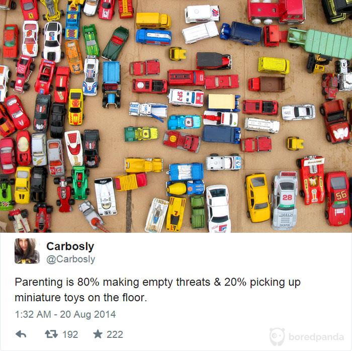 parenting-is-tweets-funny-children-21__700