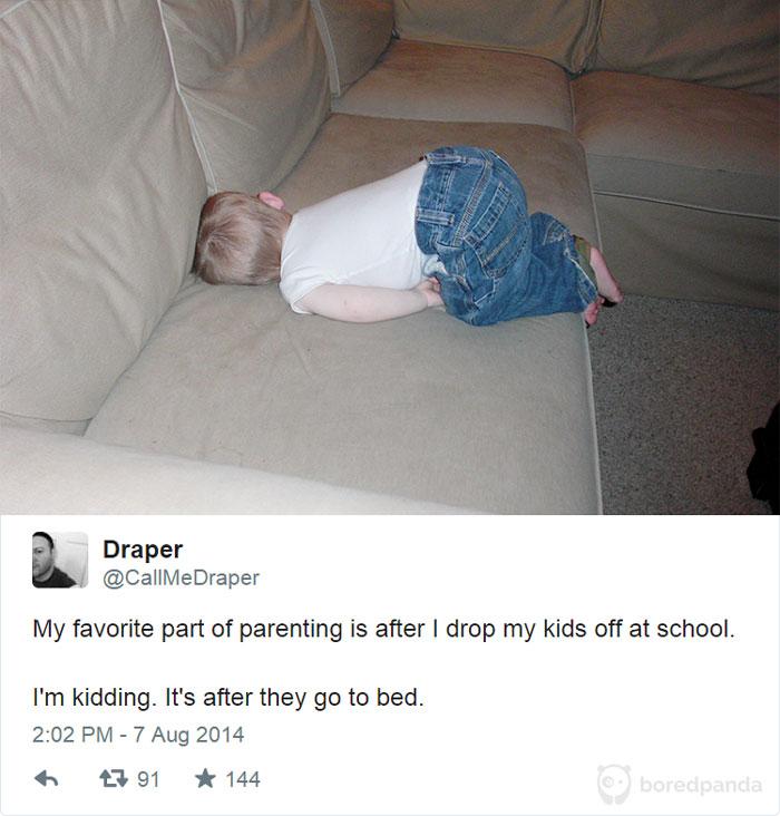 parenting-is-tweets-funny-children-31__700