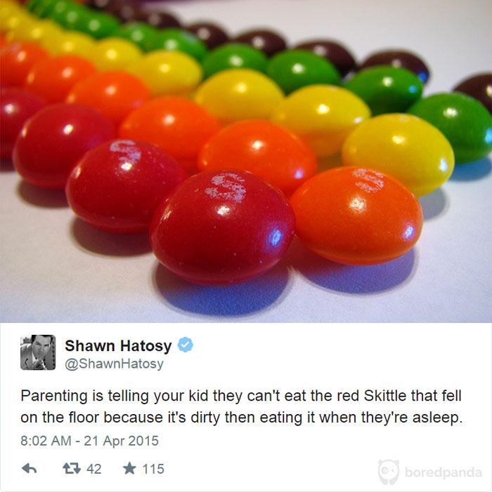 parenting-is-tweets-funny-children-7__700