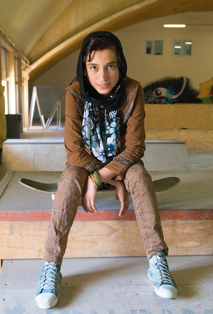 skateistan-skateboarding-girls-afghanistan-jessica-fulford-dobson-15