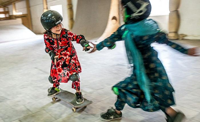 skateistan-skateboarding-girls-afghanistan-jessica-fulford-dobson-25