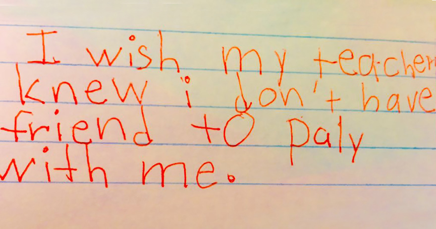 student-notes-iwishmyteacherknew-social-problems-kyle-schwartz-82