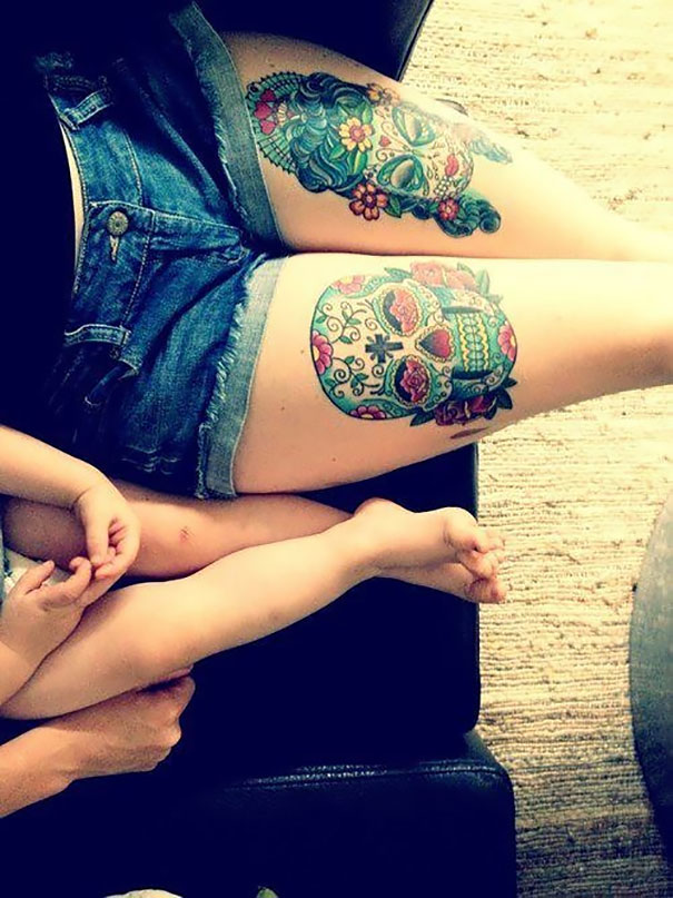 tattooed-parents-1__605