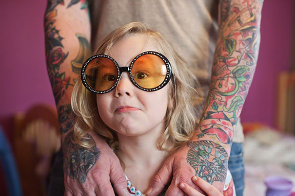 tattooed-parents-45__605