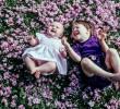 Φωτογράφοι του National Geographic περιγράφουν 6 σκηνές μητρότητας