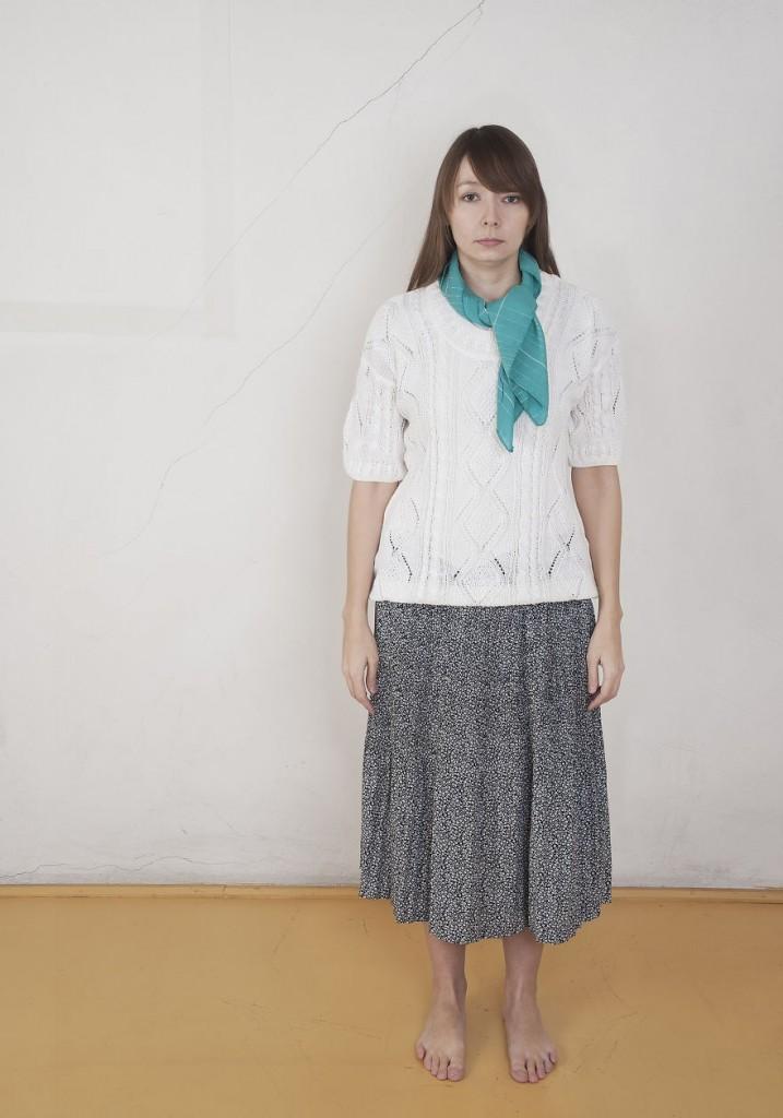 Ubranie-domowe1__880