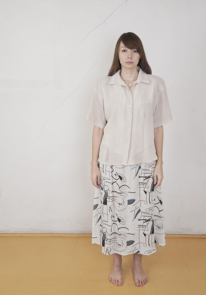 Ubranie-robocze1__880