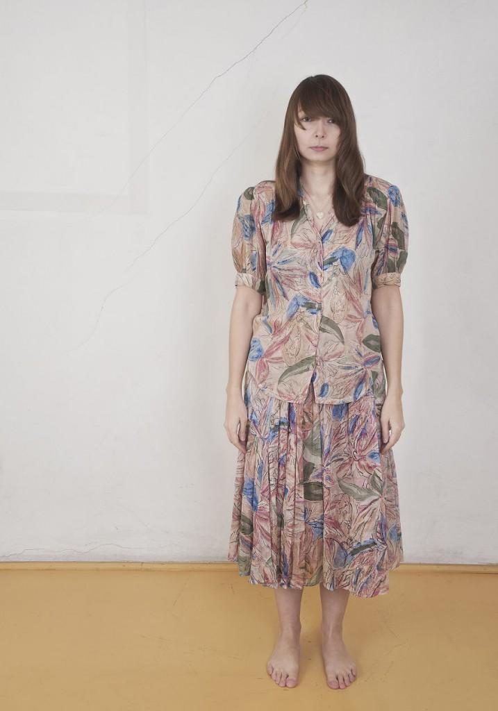 Ubranie-wyjściowe1__880