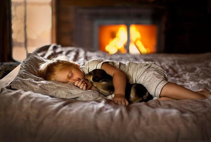 XX-Kids-With-Dogs6__700