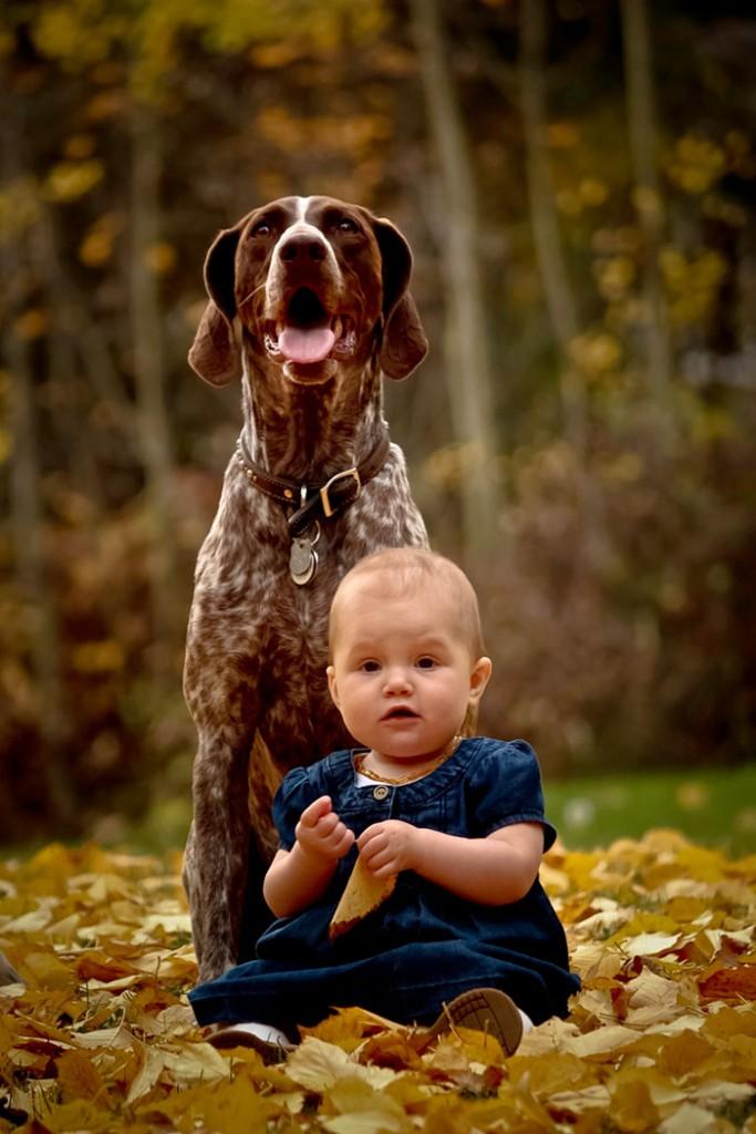 XX-Kids-With-Dogs__700