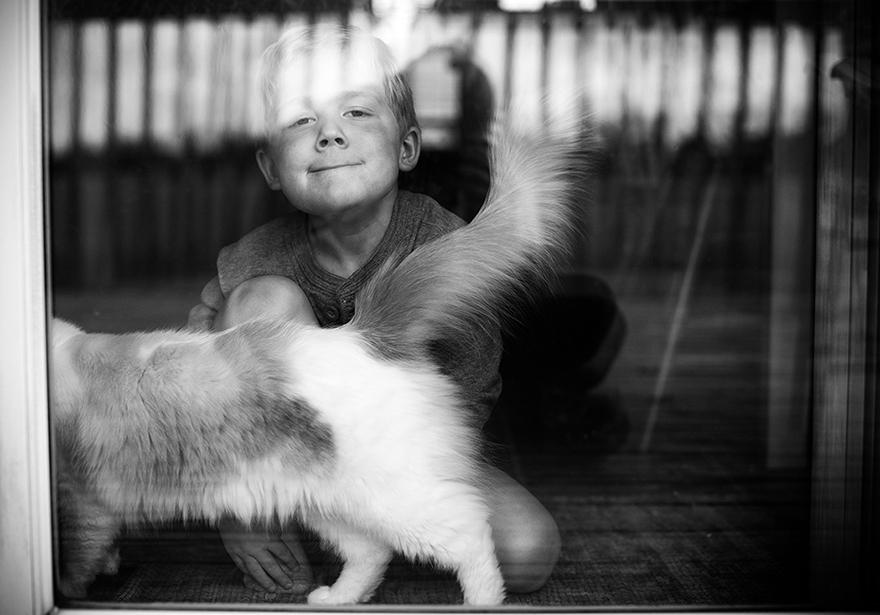 boy-cat-friendship-beth-mancuso-20