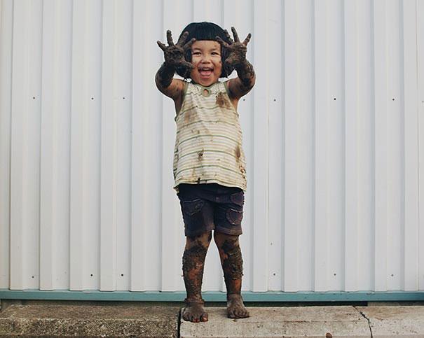 childhood-twin-sisters-family-pictures-sunmoooon-akira-oozawa-9
