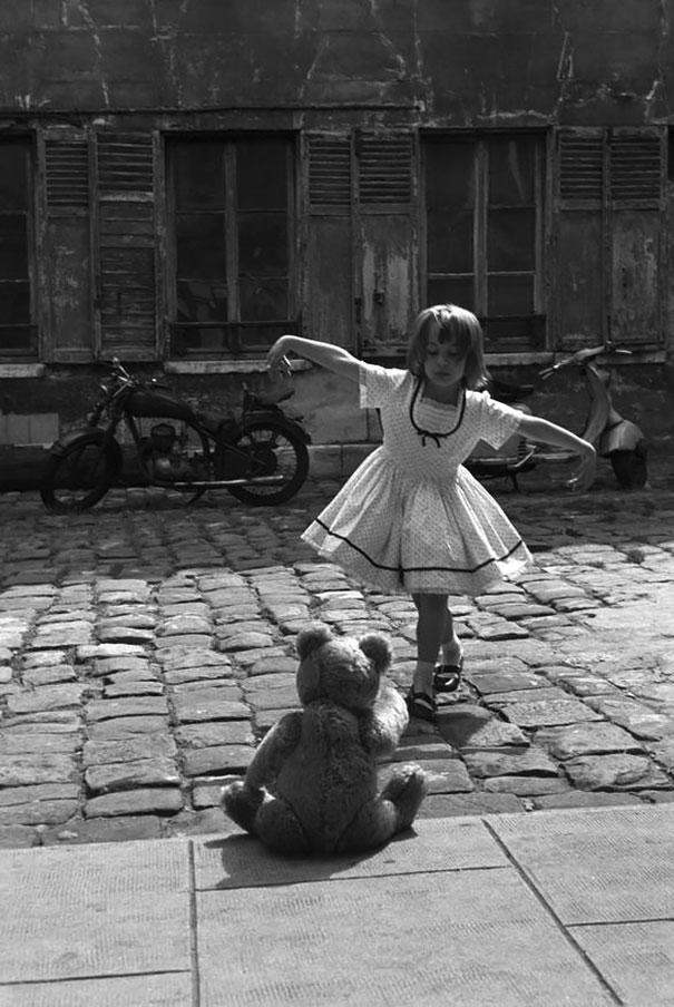 children-in-old-photos-16__605