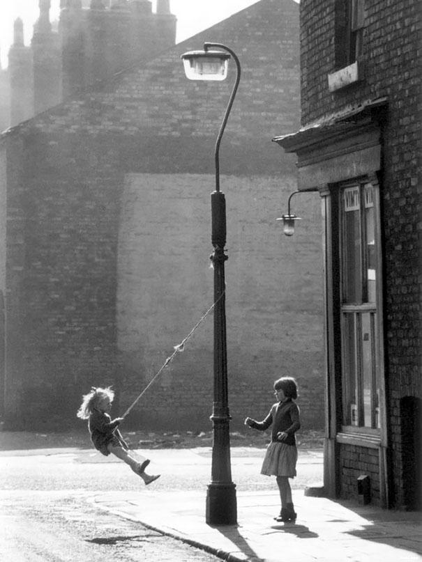 children-in-old-photos-19__605