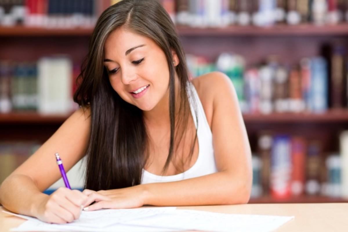Η ιδανική διατροφή για καλύτερη πνευματική αποδοση και λιγότερο αγχος στις εξετάσεις