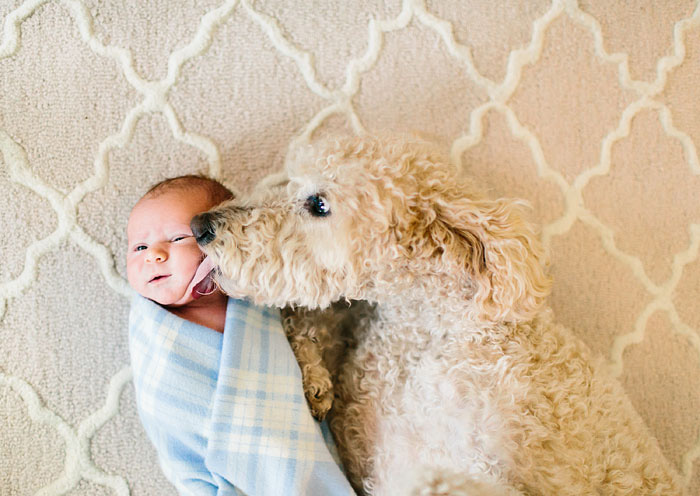 kids-with-dogs-45__700