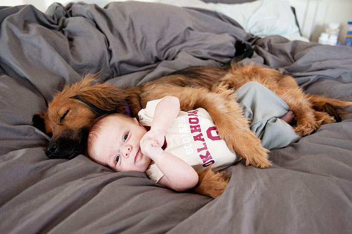kids-with-dogs-56__700