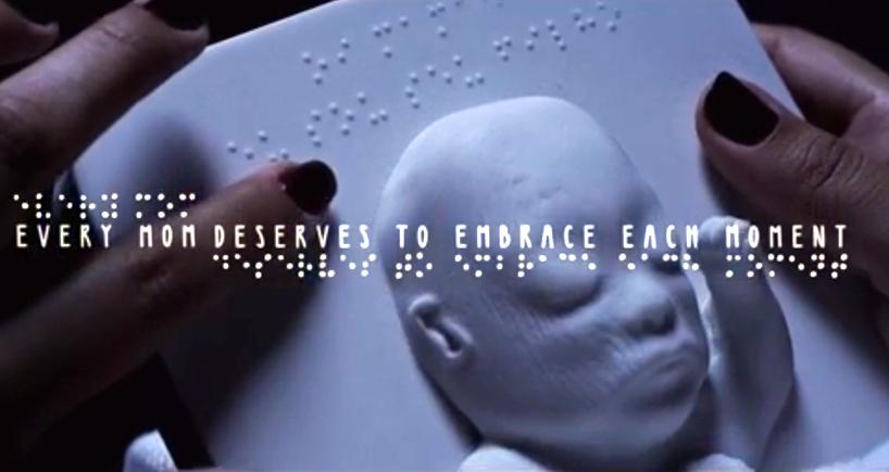 meeting-murilo-huggies-3D-printing-designboom04