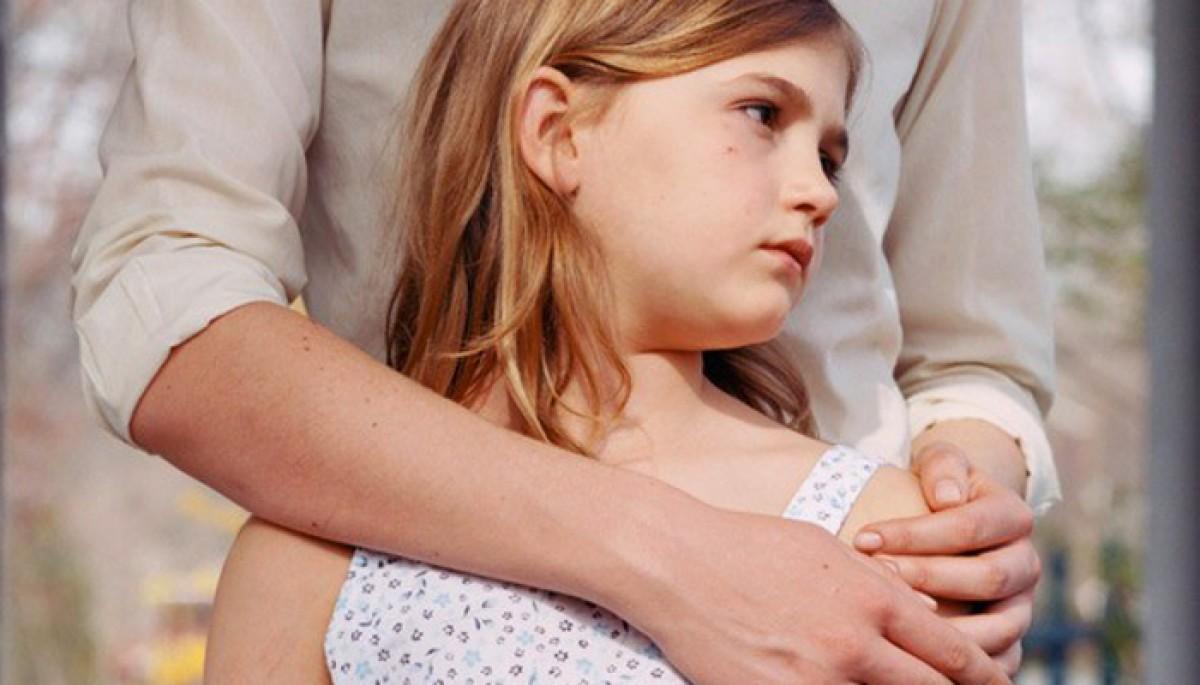 Η παραφροσύνη των γονιών