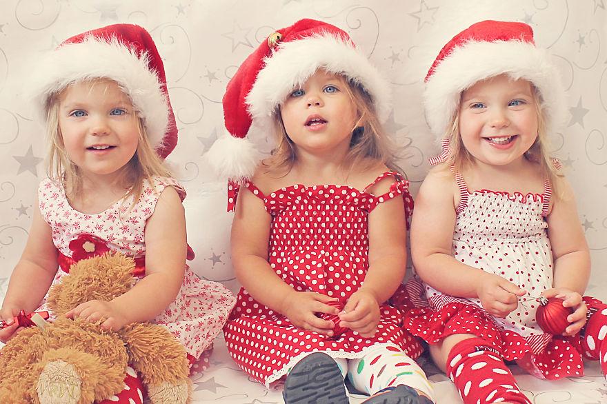25-months-girls-christmas-hats3__880
