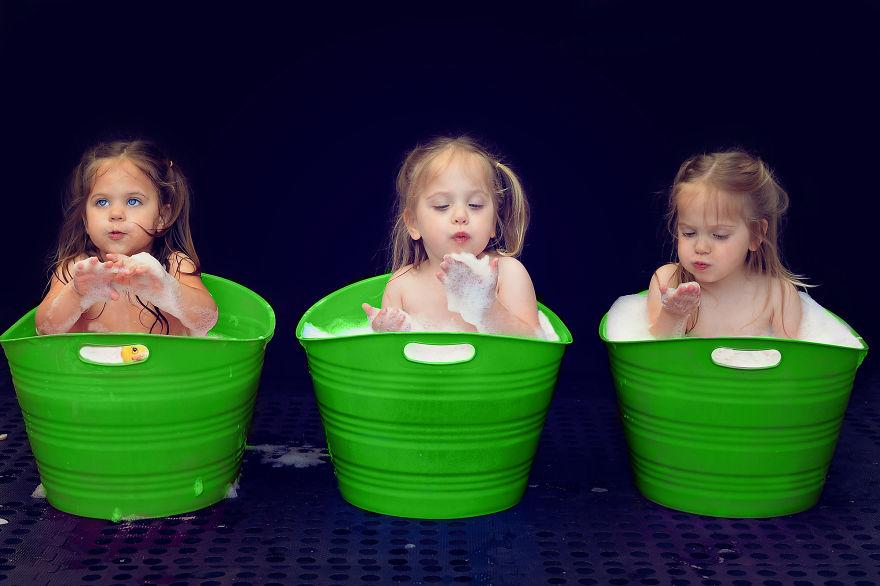 34.5-months-outdoor-bath2sgreen__880